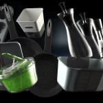 Contest ~ Enter to Win a Kitchen Supply Overhaul!