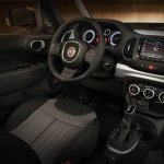 Contest ~ Enter to Win a Fiat 500X Urbana!