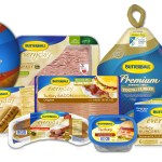 Contest ~ Enter to Win 2 ButterBall Turkey Kits!