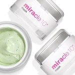 Contest ~ Enter to Win a of 10 Miracle 10 Masks!
