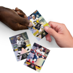 Contest ~ Enter to Win Tim Hortons Collect To Win Hockey Contest!