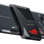Contest ~ Enter to Win a ROG Phone!