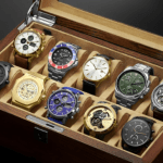 Win Over $1,300 Worth of Trendhim Watches!