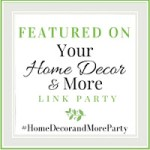 Your-Home-Decor-And-More-LinkParty-Button