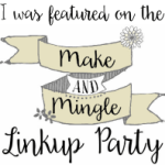 make-mingle-linkup-feat-post Link Party