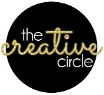 the-creative-circle-grab-button