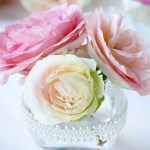 Elegant & Cheap Flower Centerpieces