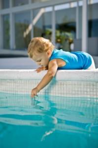 peligro_piscina