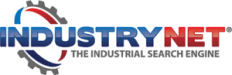 industrynet