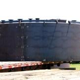 11 rocktenn condensate tank