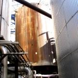 4 rocktenn condensate tank
