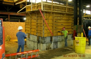 industrial mechanical contractors