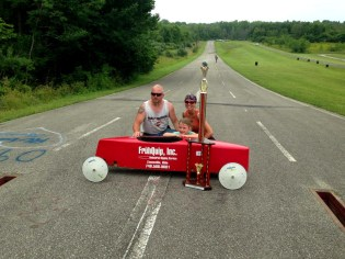 soapbox derby columbus ohio2