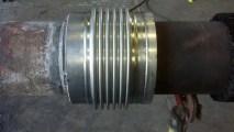 fin_tube_heater_rebuild4