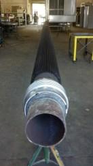 fin_tube_heater_rebuild5