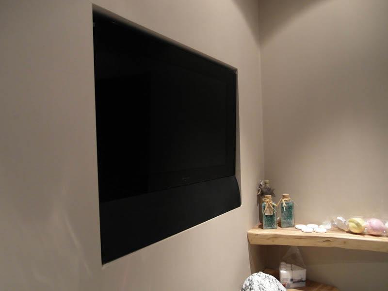 complete badkamer zwolle: badkamers badkamer kopen satink keukens, Badkamer