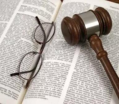 tar lazio sentenza tribunale articolo 62