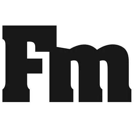 fruitbook magazine - news ortofrutta
