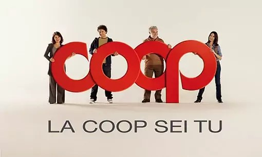 CoopSeiTu