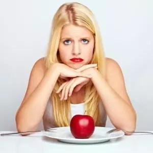 Consumi frutta