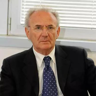 Ottavio Guala_dimissioni Fedagromercati