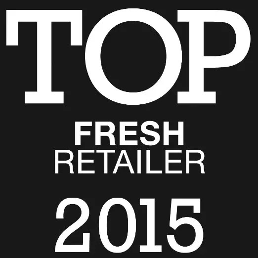 TopFreshRetailer hp