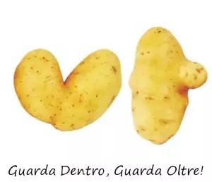 Ruggiero patate