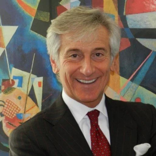 paolo bruni