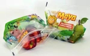 carton pack maya