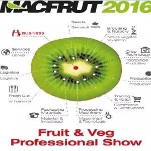 macfrut 2016 quadrata