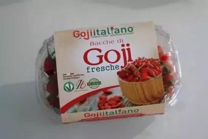 vaschetta-goji-italiano-2