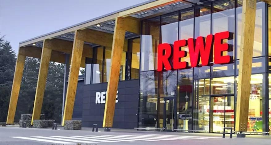 rewe-group
