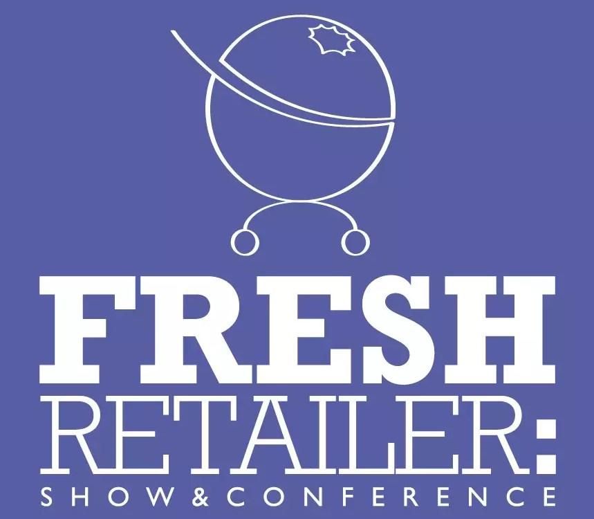 logo-fresh-retailer