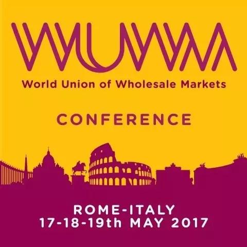 Wuwm Roma 2017