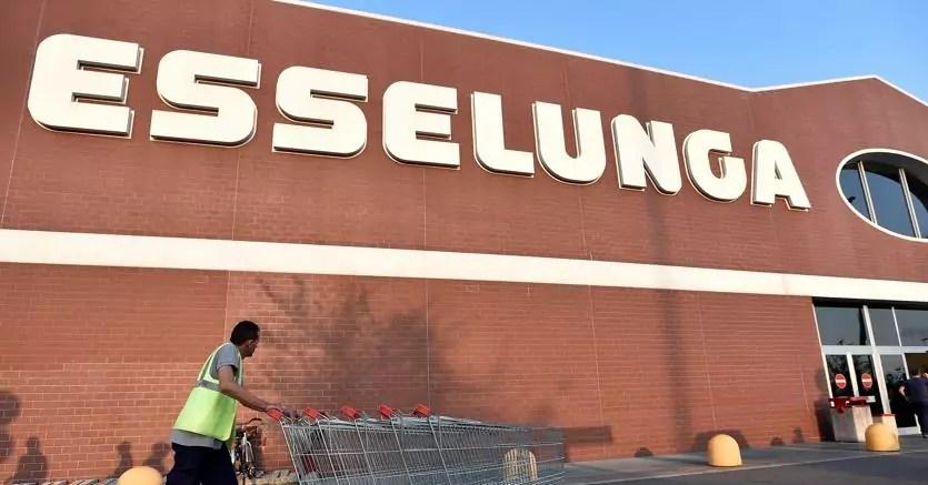 esselunga-supermercato