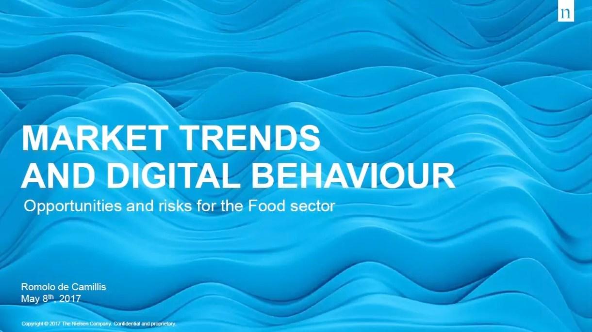Marketing-trends-nielsen-1