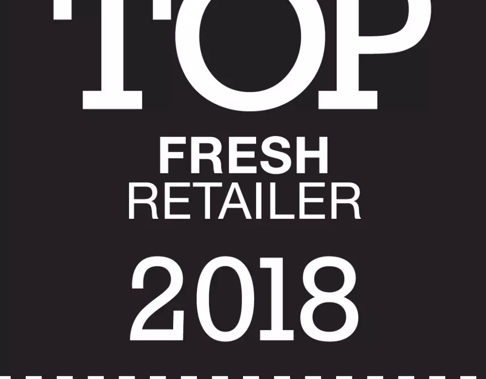 TopFreshRetailer-2018