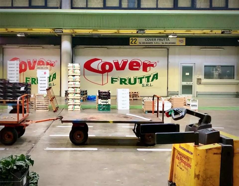 Cover-Frutta-Vr-Q-Copy-Fm