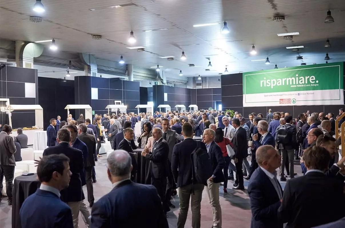 Aspiag-meeting-fornitori-padova-2018