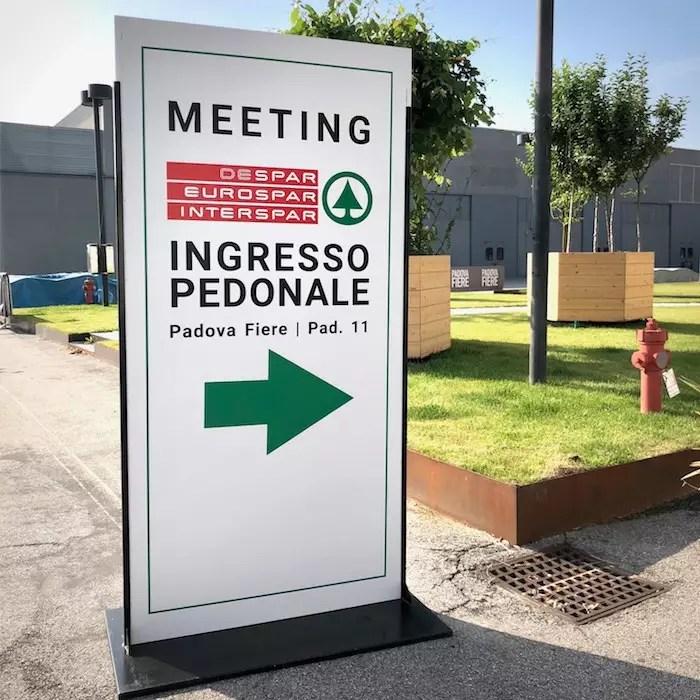 Aspiag-primo-meeting-fornitori-pd-2018-fm