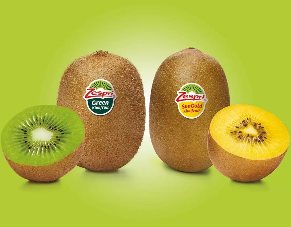 Zespri-estate
