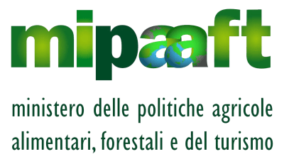 Mipaaft