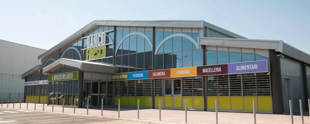 Banco-Fresco-esterno