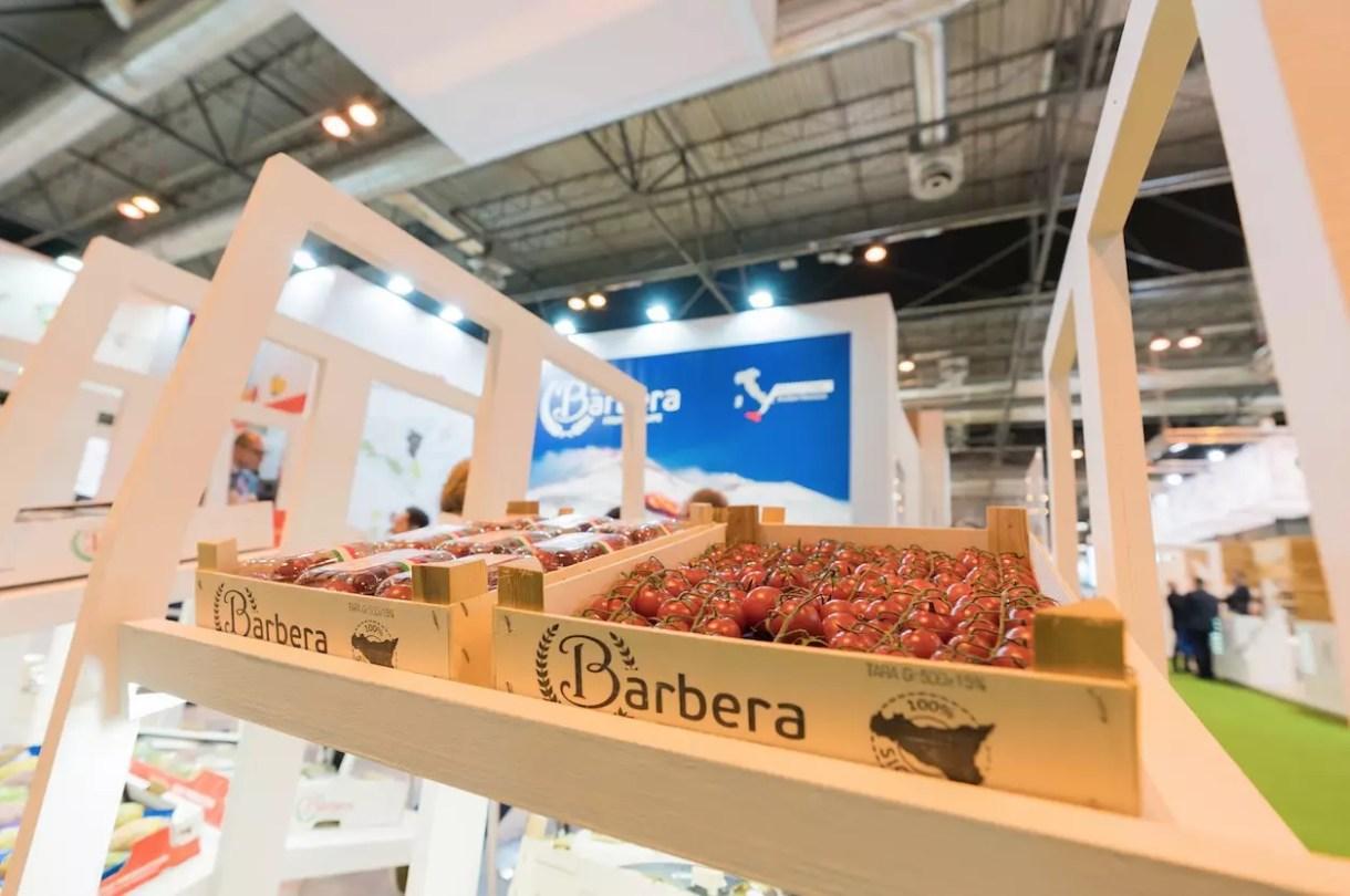 Barbera-pomodori-Pachino-Fruit-Attraction-2018-Fm