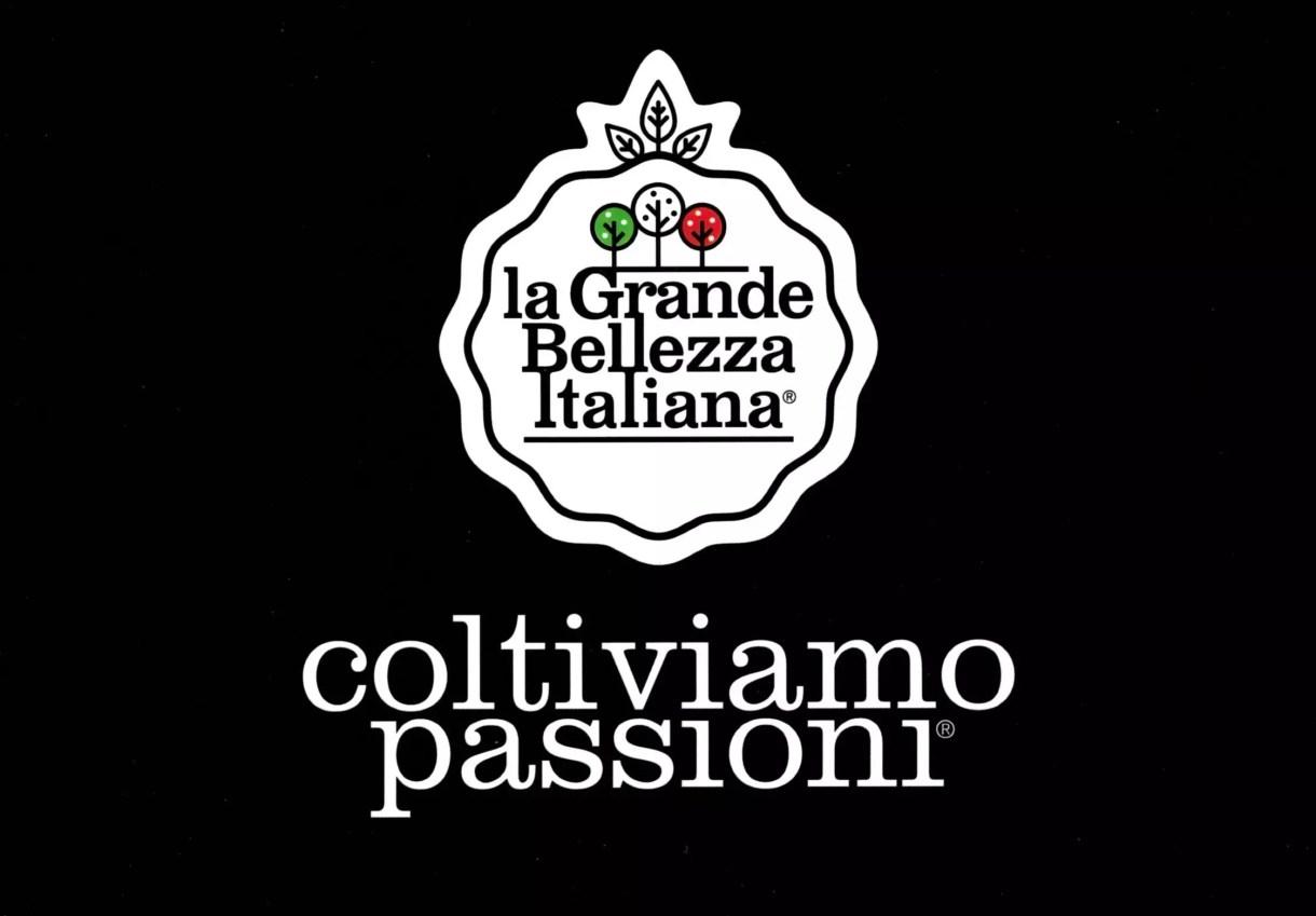 La Grande Bellezza Italiana