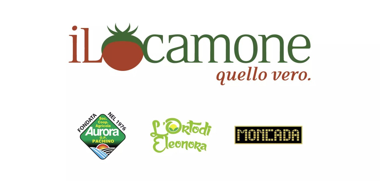 Ilcamone_Partners_new