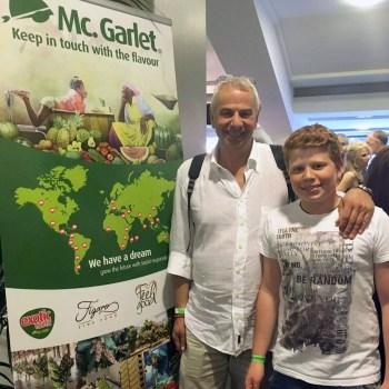 Mc.Garlet Garletti