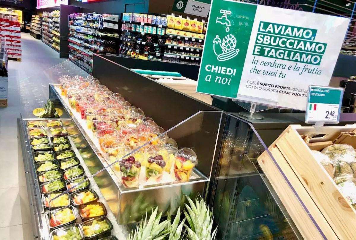 Aspiag-frutta-preparata-in-store-copy-Fm