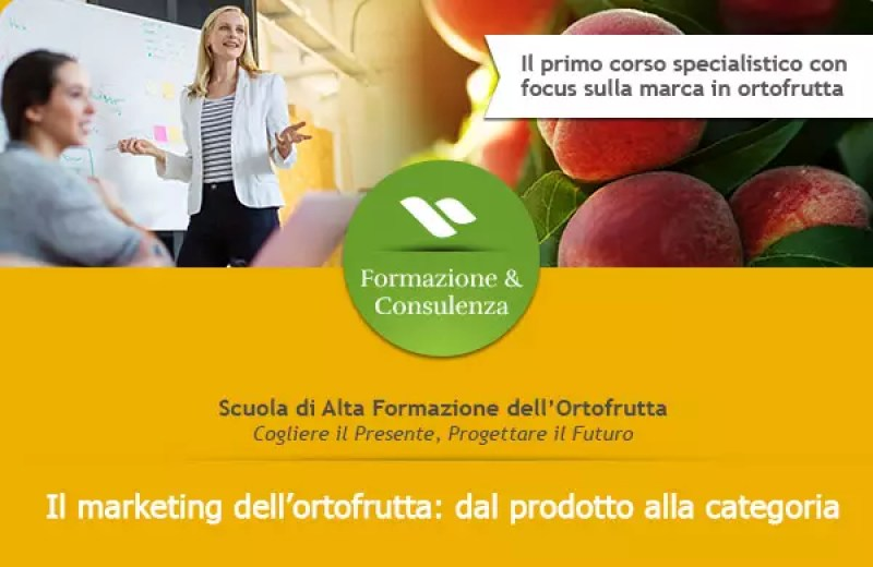 marketing ortofrutta SGMARKETING
