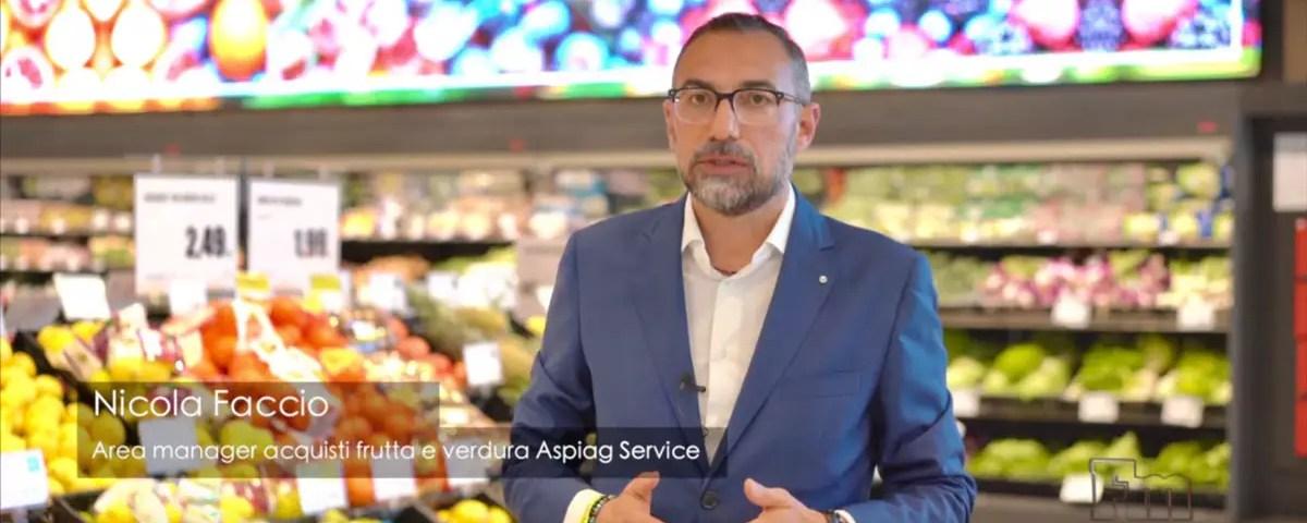 Aspiag-Interspar-Carpi-Faccio-06-2019-Fm